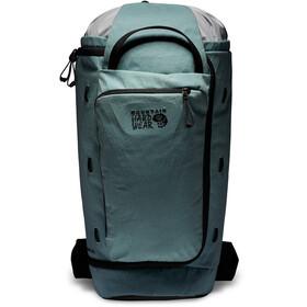 Mountain Hardwear Crag Wagon 35 Sac À Dos, stone blue